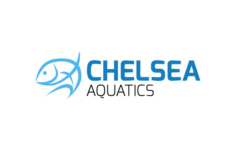 Chelsea Aquatics