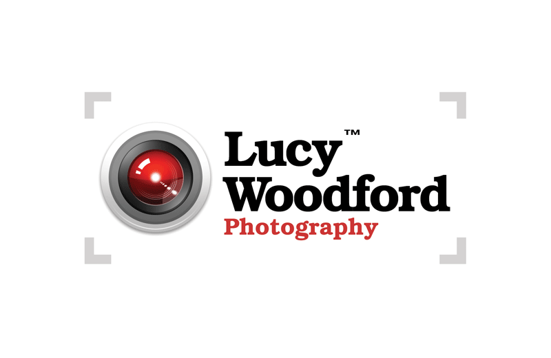 Lucy Woodford Photography