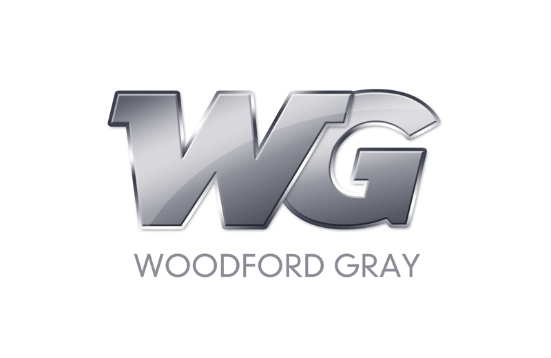 Woodford Gray